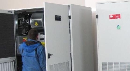 Прецизионные кондиционеры техническое обслуживание цены установка и обслуживание кондиционеров екатеринбург